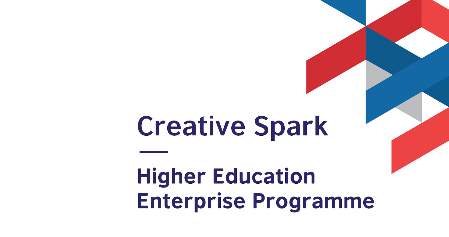 Entrepreneurship Skills Course and Pitching Competition Results have been announced!